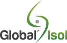 Global Isol