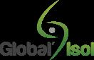 Global Isol